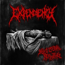 Sign of Eternal Repentance by Expendiency