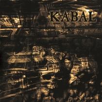 Kabal by Kabal
