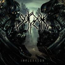 Implexaeon by Gorezone