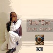 Pop Me / Caress Me by Ambi Tion