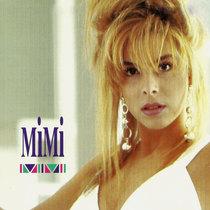 Mimi by Mimi