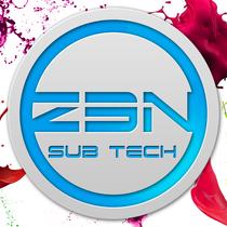 Sub Tech by Dj Z3N