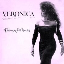 Reina de la Noche by Veronica Castro