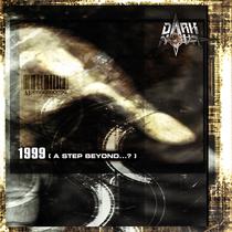 99 (A Step Beyond…?) [Remastered] by Dark Nova