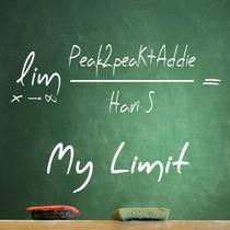 My Limit (feat. Harri S.) by Peak2Peak & Addie