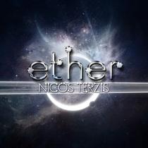 Ether by Nicos Terzis