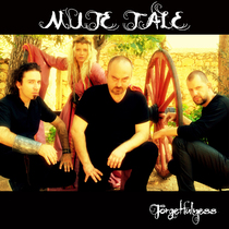 Forgetfulness by Mute Tale