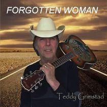 Forgotten Woman by Teddy Grimstad