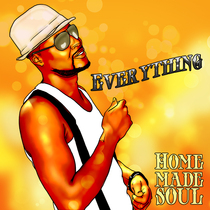 Everything by Homemadesoul