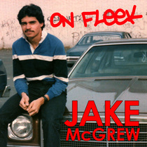 On Fleek by Jake McGrew