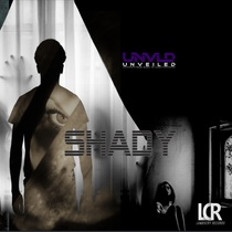 Shady by Unveiled