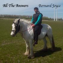 All the Answers by Bernard Joyce
