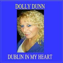 Dublin in My Heart by Dolly Dunn