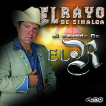 El R by El Rayo De Sinaloa