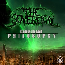 Cormorant Philosophy by The Sovereign