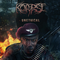 Unethical by Korpse