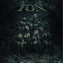 Plague by Ton