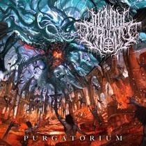 Purgatorium by Mental Cruelty
