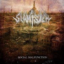 Social Malfunction by Slamister