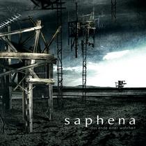 Das Ende Einer Wahrheit by Saphena