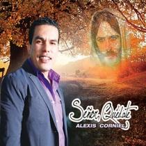 Señor Quédate by Alexis Corniel