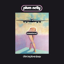 Deceptive Lines (Remastered) by Plum Nelly