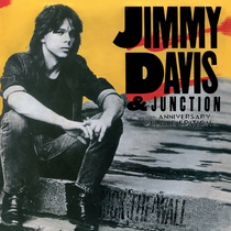 Kick the Wall by Jimmy Davis & Junction