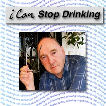 iCan Stop Drinking by Donald Mackinnon