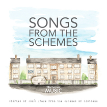 Songs from the Schemes by 20schemes music