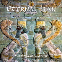 Eternal Iran by Various Artists