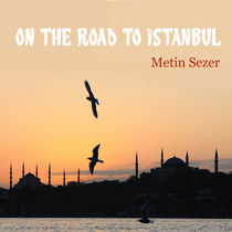 On the Road to Istanbul by Various Artists