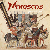 Moriscos by Various Artists