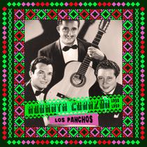 Aguanta Corazón (1955 -1959) by Los Panchos