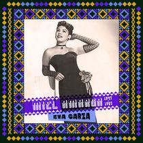 Miel Amarga (1947 - 1957) by Eva Garza
