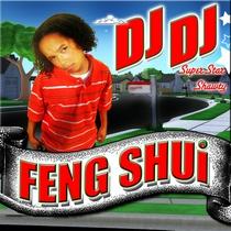 Feng Shui by DJ DJ