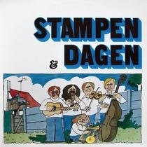 Stampen & Dagen by Stampen en Dagen