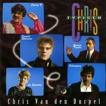 Typisch Chris by Various Artists