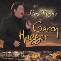 Las Vegas by Garry Hagger