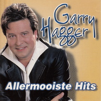 Allermooiste Hits by Garry Hagger