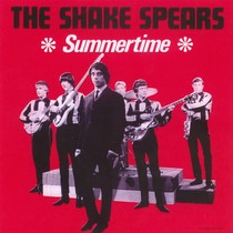 Summertime by The Shake Spears