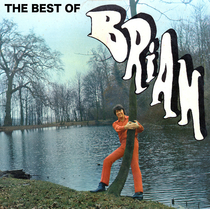 The Best of Brian by Brian