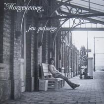 Morgenvroeg by Jan Puimège