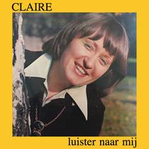 Luister Naar Mij by Claire