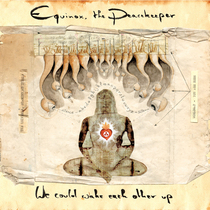 We Could Wake Each Other Up by Equinox, the Peacekeeper