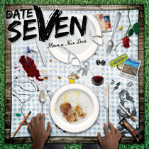 Have a Nice Date by Date Seven