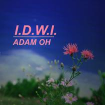 I.D.W.I. by Adam Oh