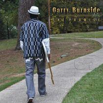 The Promise by Garry Burnside