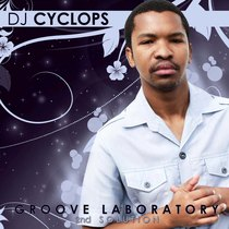 Groove Laboratory 2nd Solution by DJ Cyclops