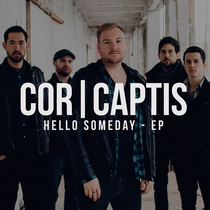 Hello Someday by Cor Captis