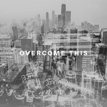 Overcome This by Cor Captis